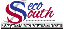 Seco South