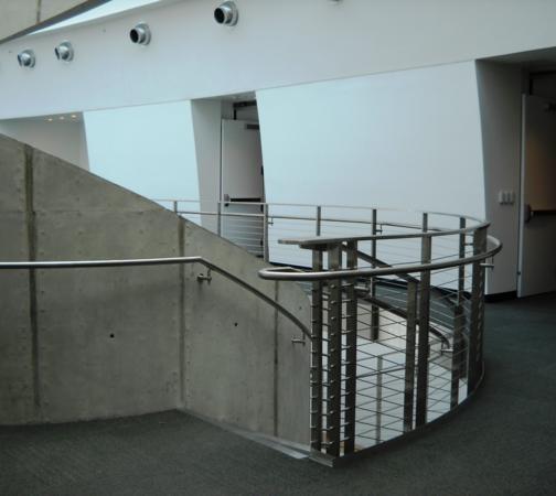 System FB1-2000