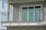 Martinovic Residence (5)