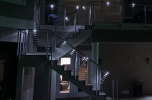 spot-led-railing-2q12