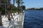 tampa-riverwalk-1-5